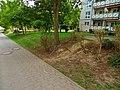 Reutlinger Straße Pirna (44490310072).jpg