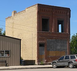 Revillo First State Bank from SE 2.jpg