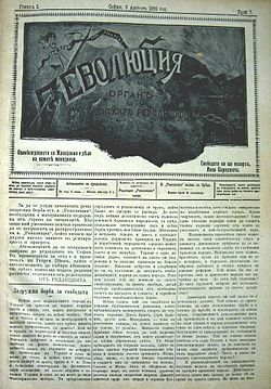 Revolution Newspaper 9 August 1895.jpg