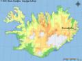 Reyðarfjörður.png