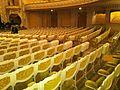 Rez de chaussé de la salle de l'Opéra de Vichy.jpg