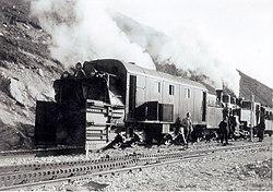 RhB-R12 Tschamut-FO 1926.jpg
