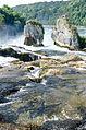 Rheinfall (9642414605).jpg