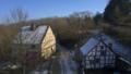 RhofWinter2016-schiemdeScheune.png