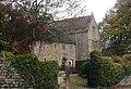 Riber Manor, c 1633 - geograph.org.uk - 1539411.jpg