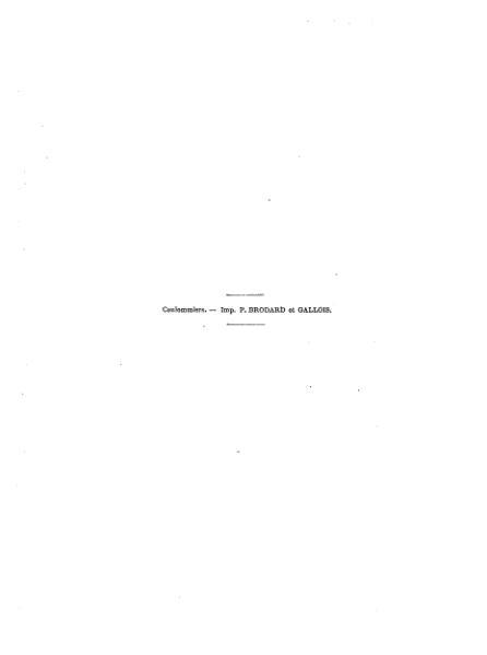 File:Ribot - Revue philosophique de la France et de l'étranger, tome 24.djvu