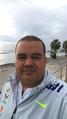 Ricardo Pombo Sales.png