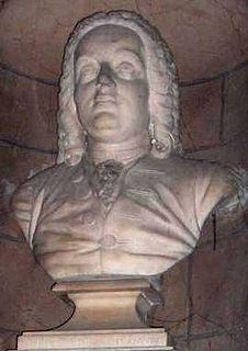 Richard Parsons, 1st Earl of Rosse Irish Earl