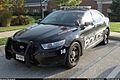 Richfield Police Ford Taurus (15381355455).jpg