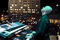 Ricky Gonzalez Producer, Musician, Arranger, Composer.jpg