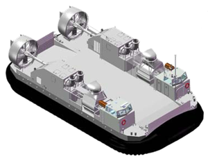 Riedel Ship-to-Shore Connector concept.png