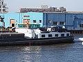 Rigel, ENI 03320498, Amsterdam-Rijnkanaal pic6.JPG