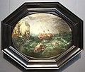 Rijksmuseum.amsterdam (111) (15008820508).jpg