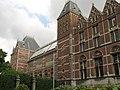 Rijksmuseum facade (540034240).jpg