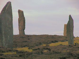 Ring of Brodgar 15.jpg