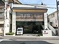Rinsen-ji (Bunkyo).JPG