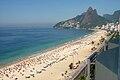 Rio de Janeiro Ipanema & Leblon 173 Feb 2006.JPG