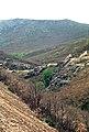 Riofrío de Riaza 1975 01.jpg