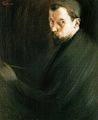 Rippl Theodor Botkin c. 1892.jpg