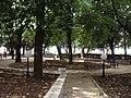 Risan, Montenegro - panoramio (7).jpg