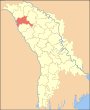 Riscani district, MDA.svg