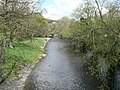 River Elwy - geograph.org.uk - 784793.jpg