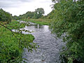 River Frome - geograph.org.uk - 637296.jpg