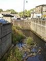 River Holme - geograph.org.uk - 1461432.jpg