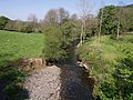 River Lyd - geograph.org.uk - 431644.jpg
