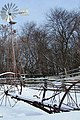 Riverdale Farm 012 (5333927084).jpg