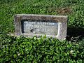 Riverside in Time Cemetery Memphis TN 005.jpg