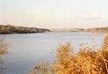 Rivington Reservoir, Rivington - panoramio.jpg