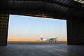 Riyadh Aviation Club (6335927667).jpg