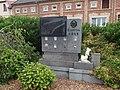 Roštění, pomník II. sv. válka.jpg