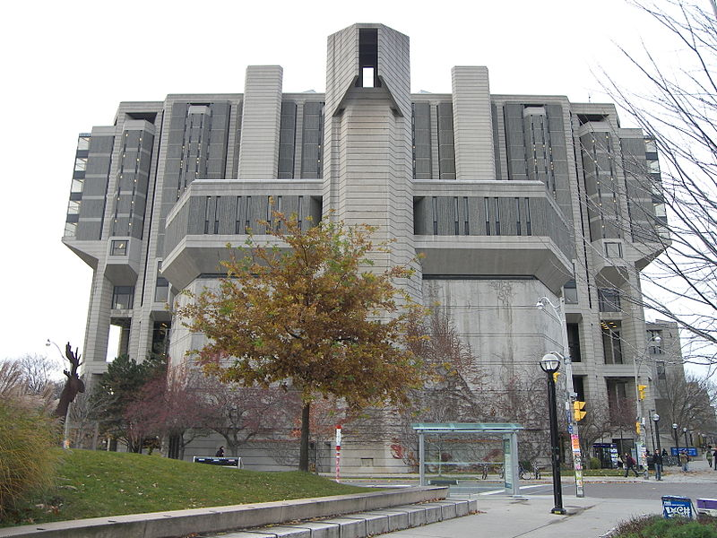 800px-Robarts_Library.JPG