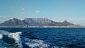 Robben Island coast with a view of Table Mountain (03).jpg