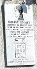 Robert_emmet_1