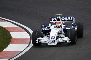 Robert Kubica 2007 Britain 2.jpg