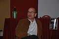 Robert Picardo at Deepcon XI 2010 (03).jpg