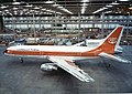 Robert Reedy Collection Image L-1011 - 26599472833.jpg