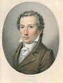 Rochlitz Schnorr 1820.jpg