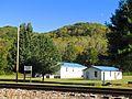 Rock-Creek-Freewill-Baptist-tn1.jpg