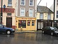 Rock Cafe-Duffys in Ballymote - geograph.org.uk - 1571736.jpg