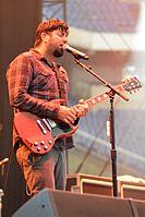 Rock in Pott 2013 - Deftones 03.jpg