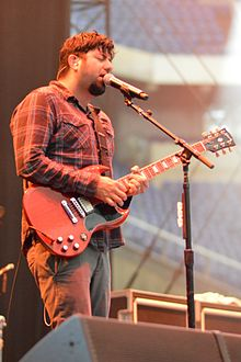 Rock in Pott 2013 - Deftones 03.jpg