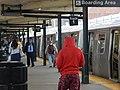 Rockaway Parkway Station (18047159886).jpg