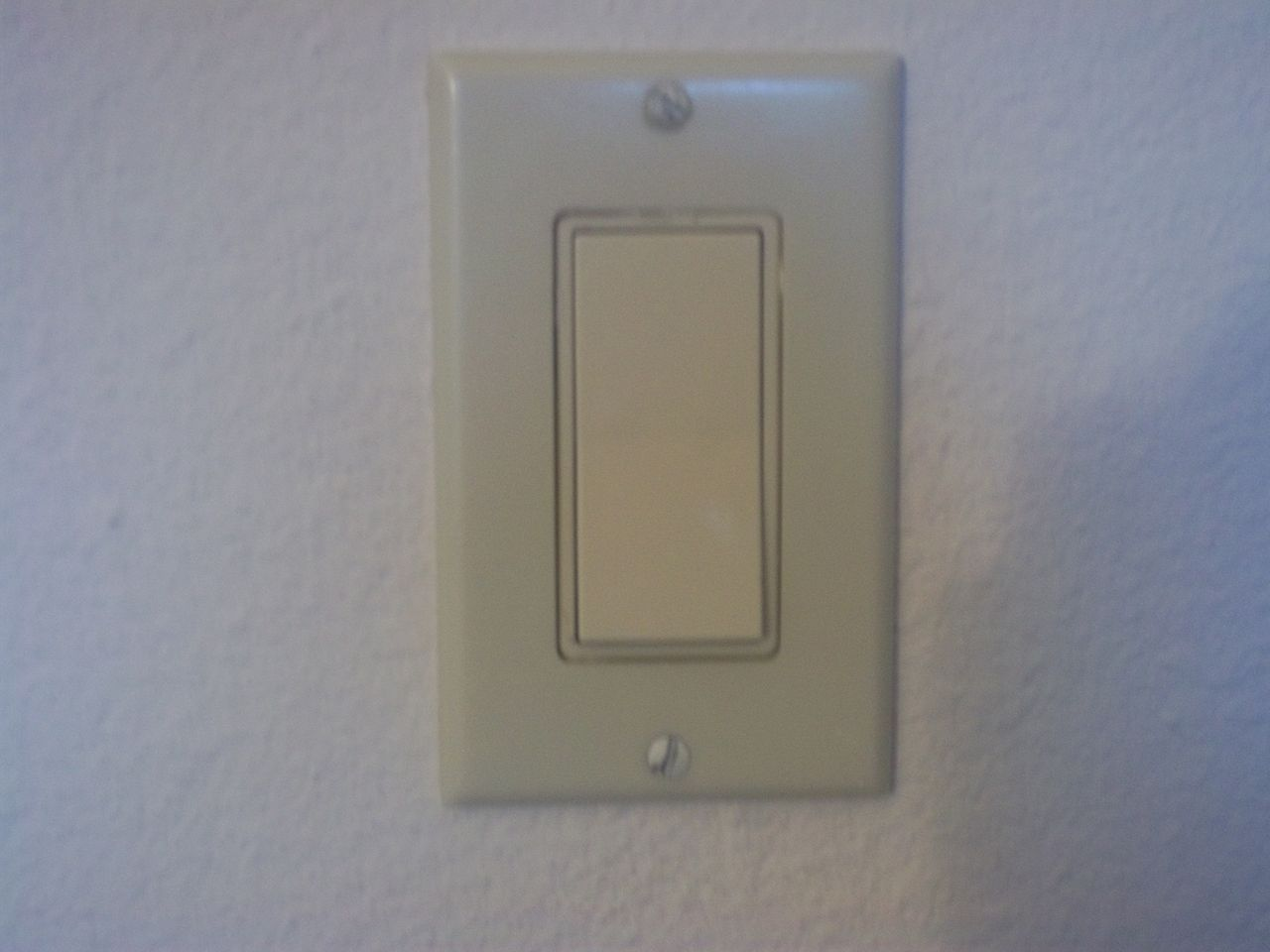Best File:Rocker light switch 1.jpg - Wikimedia Commons PG36