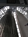 Rocket Tower, National Space Centre.jpg
