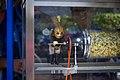 Rocketeer Popcorn.jpg