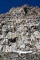 Rocky Cliffs (140443075).jpeg